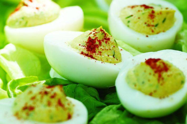 Benefits of Adding Ragi to Daily Diet