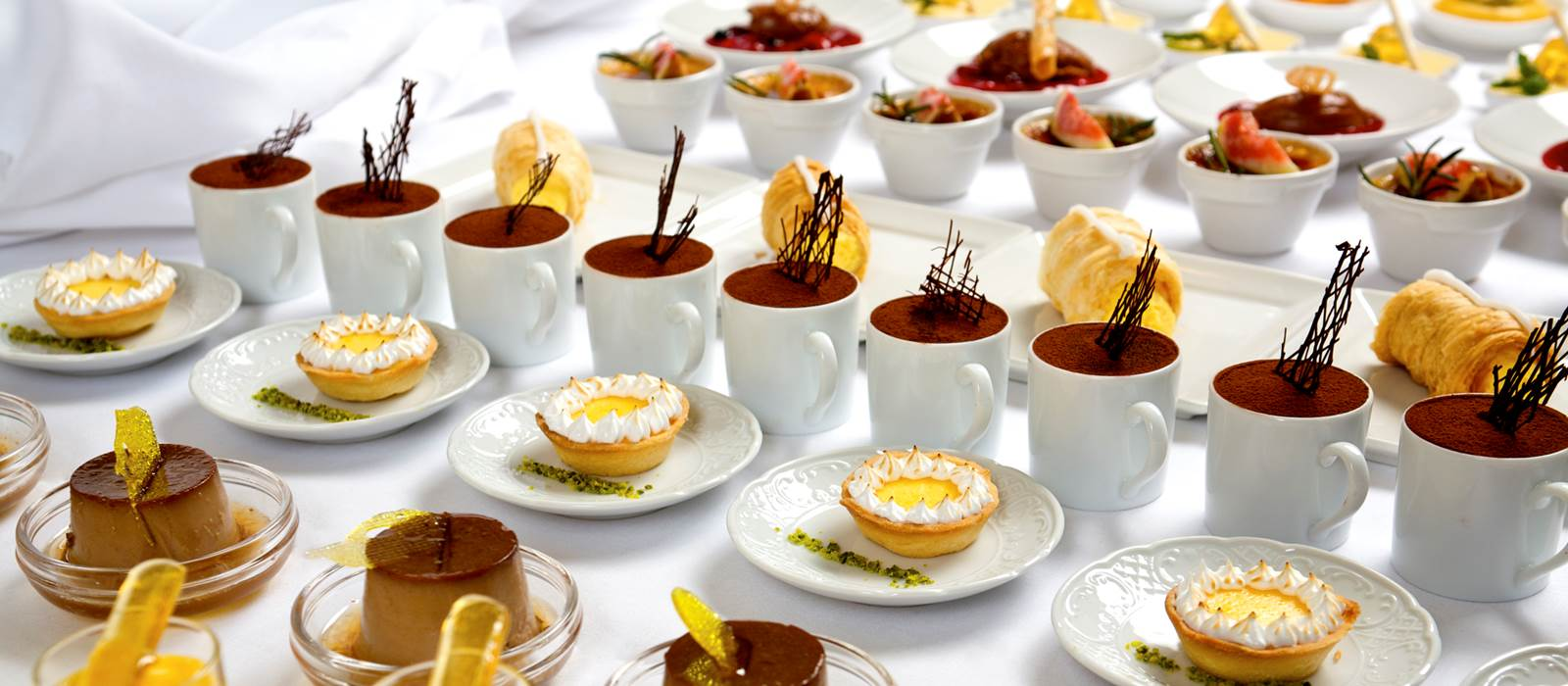 Catering Services in Chennai - Know Why Catering is Important in Wedding?
