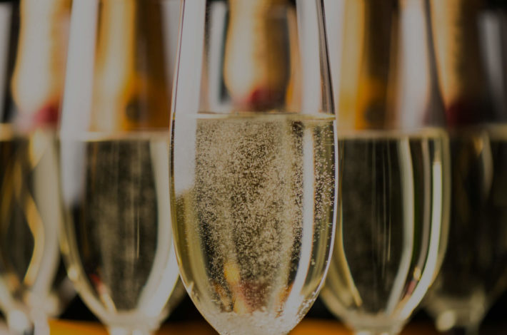Choosing The Right Crystal Wine Glasses