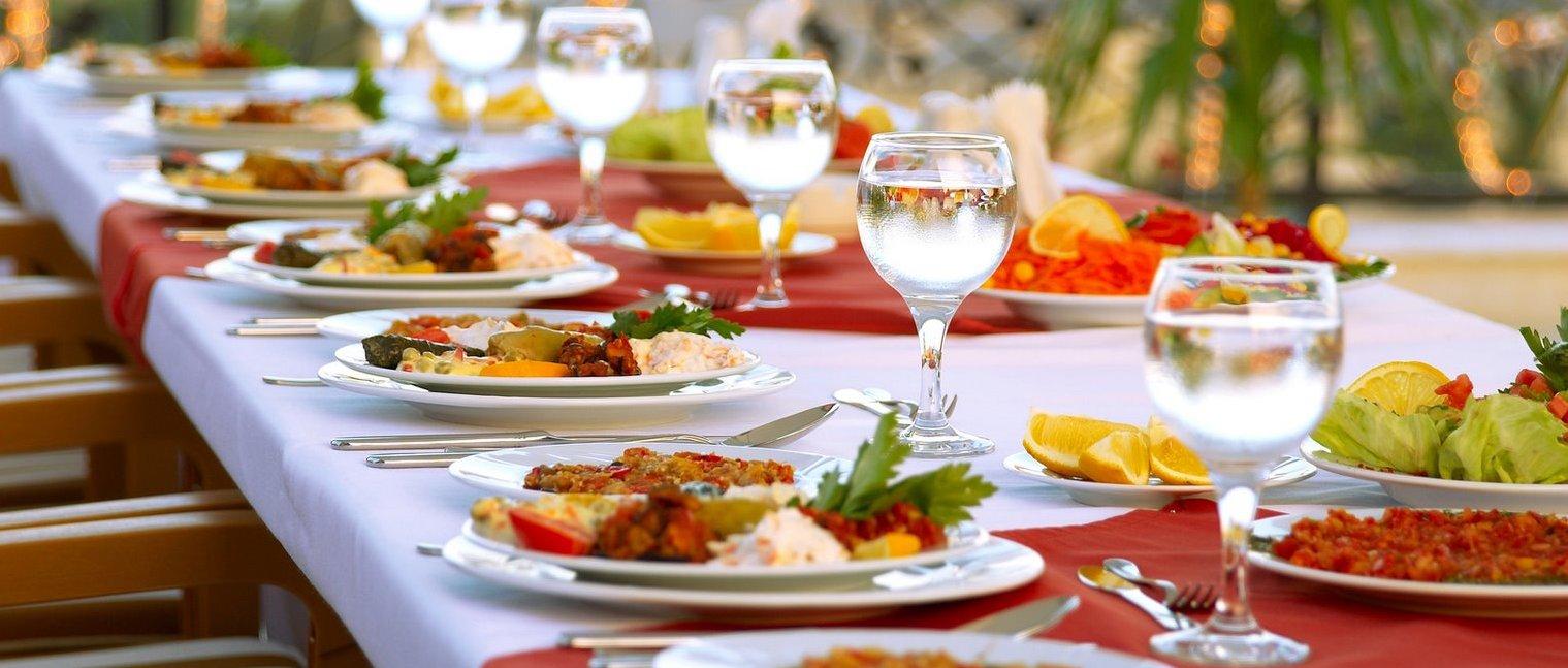 Explore The Indian Taste in London!