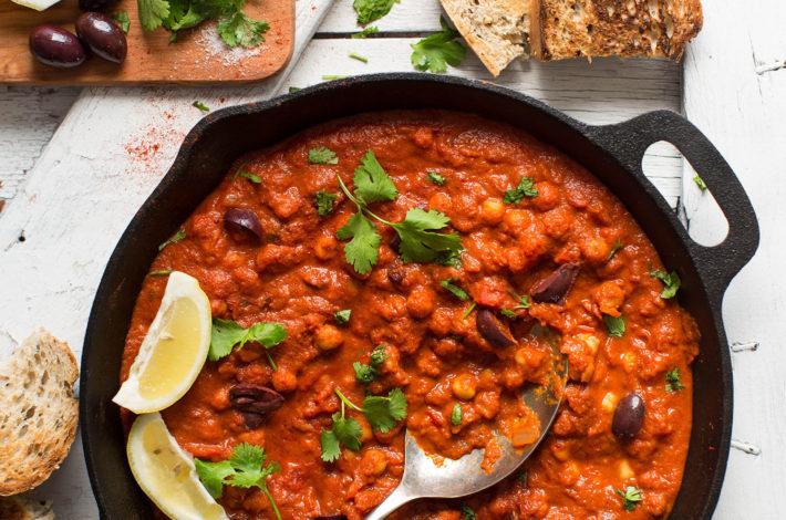 Jatt Patt Indian Food Recipes