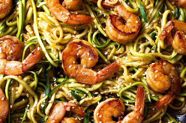 Looking For Interesting Fruits And Vegetables Recipes? The Online World Has The Answers For You