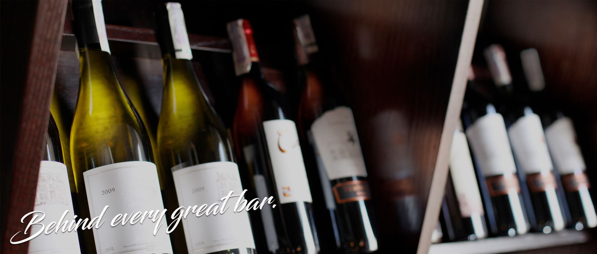 Why Not Consider Enjoying a Paso Robles Wine Tasting Holiday for an Incomparable Experience?