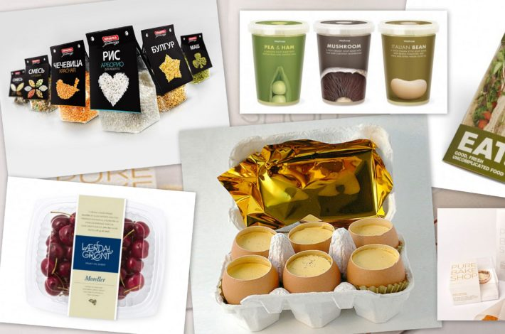 Tips To Design Quality Food Packaging Ideas About Food